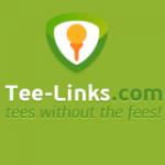 Tee-Links logo