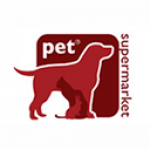 Pet-Supermarket UK logo