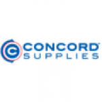 Concord Supplies logo