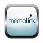Memolink logo