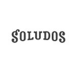 Soludos logo