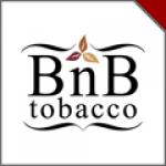 BNB Tobacco logo