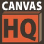 CanvasHQ logo