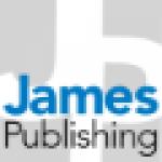 James Publishing logo