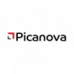 Picanova logo