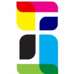 Fracture logo