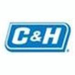 C&H Distributors logo