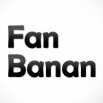 FanBanan logo