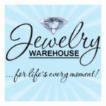 Jewelry Warehouse logo