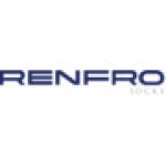 Renfro Socks logo