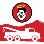 Good Sam Club Roadside Assistance logo