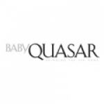 Baby Quasar logo