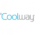 CoolWay logo
