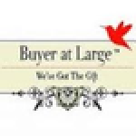 Buyer at Large logo