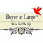 Buyer at Large logo