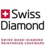 Swiss Diamond logo