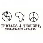 Threads For Thought logo
