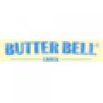Butter Bell logo