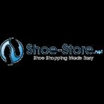 Shoe-Store logo