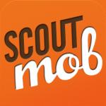 Scout Mob logo
