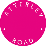 Atterley Road logo