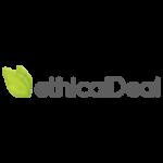 ethicalDeal logo