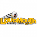 LoudMouth logo