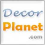 DecorPlanet logo