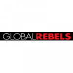 Global Rebels logo