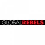 Global Rebels logo