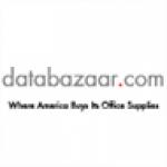 Databazaar logo
