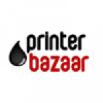 PrinterBazaar logo