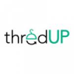 ThredUP logo