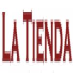 La Tienda logo