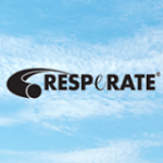 RESPeRATE logo