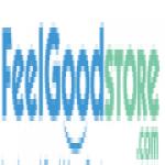 FeelGood Store logo
