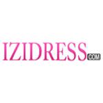 Izidress logo