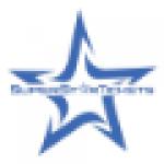 SuperStar Tickets logo