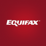 Equifax Small Business logo