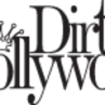 Dirtee Hollywood logo