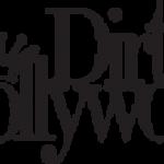 Dirtee Hollywood logo