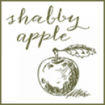Shabby Apple logo