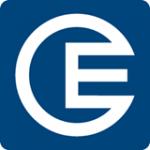 Crescent Electric Supply Company logo