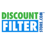 Discount Filter Store logo