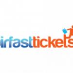 AirFastTickets logo