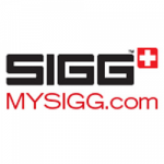 MySIGG logo