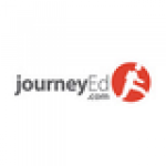 JourneyEd logo