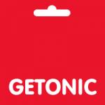 Getonic logo