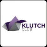 Klutchclub logo