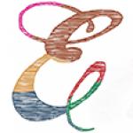 Embi Bags logo